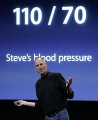 1175895027-apple-ceo-steve-jobs-jokes-about-his-health-during-product