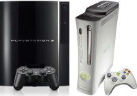 Xbox-360-and-sony-ps3-price-cuts-playstation-3-no1-on-amazon