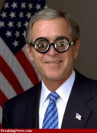 George-W-Bush-Glasses--35178