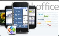Quickoffice_iphone_banner