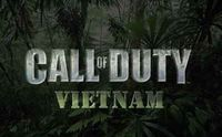 Call-of-duty-logo-copy